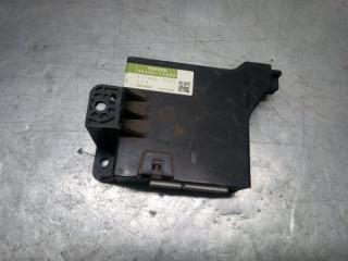 Запчасть блок управления отопителем Toyota Corolla 2006-2013