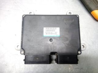 Запчасть блок управления двигателем Mitsubishi Outlander XL 2006-2012