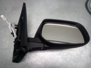 Зеркало правое Toyota Corolla 06-