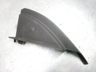 Накладка торпеды левая Ford C-max 2005
