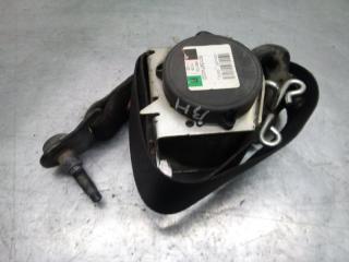 Ремень безопасности передний правый Ford C-max 2005
