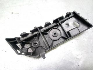 Запчасть кронштейн бампера передний правый Chevrolet Cobalt 2011-2015