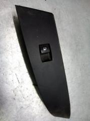 Запчасть кнопка стеклоподъемника BMW 5-серия 2003-2009