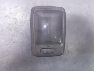Запчасть плафон салонный Hyundai Accent II 2008