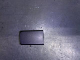 Запчасть заглушка панели передняя Hyundai Accent II 2008