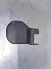 Запчасть крышка механизма регулировки сиденья Hyundai Accent II 2008