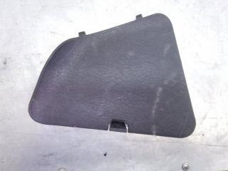 Запчасть крышка заднего фонаря задняя левая Mitsubishi Carisma 2003