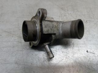 Термостат Chevrolet Lacetti 2003-2013