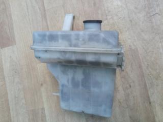 Запчасть бачок омывателя лобового стекла Hyundai Getz 2002-2010