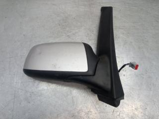 Зеркало переднее правое Ford C-max 2008-2010