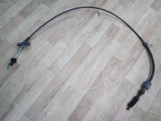 Трос КПП Chevrolet Lacetti 2003-2013