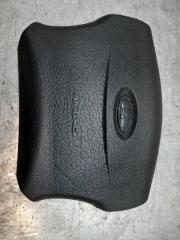 Запчасть подушка безопасности в руль передняя левая VAZ Lada Priora 2007-2013