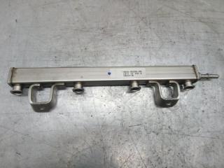 Запчасть рейка топливная (рампа) Ford Focus 2 2008-2011