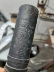 Катушка зажигания Renault Logan 2005-2014
