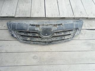 Запчасть решетка радиатора Toyota Corolla 2006-2013