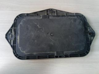 Запчасть накладка (кузов наружные) Skoda Yeti 2009-