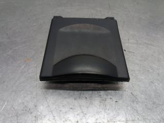 Запчасть пепельница Citroen C4 2005-2011