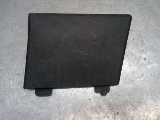 Запчасть накладка (кузов внутри) Citroen C4 2005-2011