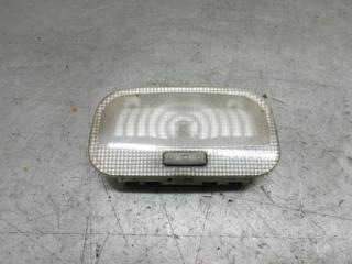 Запчасть плафон салонный Citroen C4 2005-2011