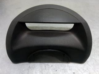 Запчасть кожух рулевой колонки Citroen C4 2005-2011