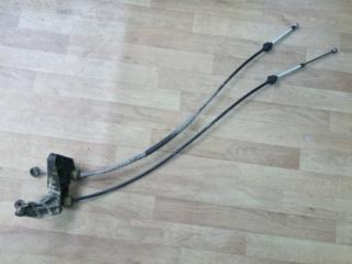 Трос КПП Citroen C4 2005-2011