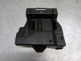 Запчасть кожух аккумулятора Citroen C4 2005-2011