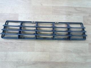 Запчасть решетка бампера передняя Volvo S40 2004-2012