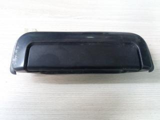 Запчасть ручка двери наружная правая Mitsubishi Pajero/Montero Sport 1997-2008