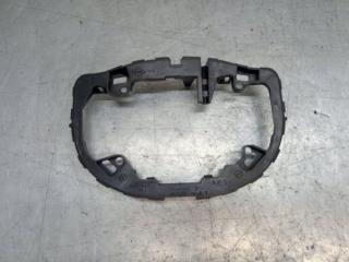 Запчасть кронштейн подрулевого переключателя Renault Megane 2 2003-2009