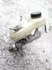 Цилиндр тормозной главный Renault Megane 2 2003-2009