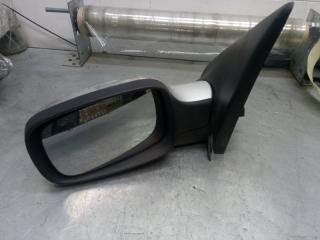 Зеркало левое Renault Megane 2 2003-2009