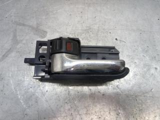 Запчасть ручка внутренняя задняя левая Toyota Avensis 2 2003-2008
