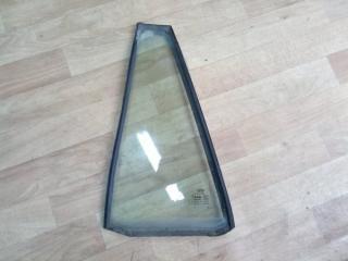Запчасть форточка (стекло) задняя левая Chery Tiggo 2005-2015