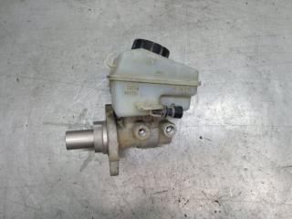 Цилиндр тормозной главный Opel Astra H 2004-2015