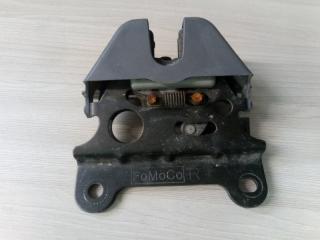 Запчасть замок спинки сиденья правый Mazda Mazda 6 2007-2013