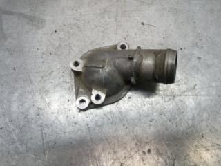 Запчасть крышка термостата Honda Civic 2006-2012