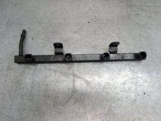 Запчасть рейка топливная (рампа) Chevrolet Lacetti 2003-2013