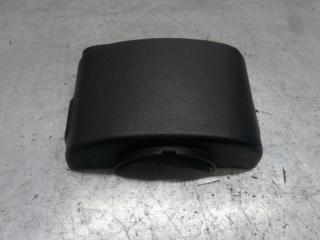 Запчасть кожух рулевой колонки Kia Spectra 2001-2011