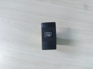 Запчасть кнопка обогрева заднего стекла Kia Spectra 2001-2011
