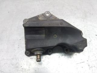 Запчасть маслоотделитель (сапун) Ford Focus 2 2004-2011
