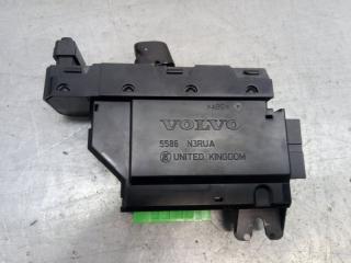 Запчасть кнопка стеклоподъемника передняя правая Volvo S60 2007