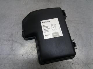 Запчасть крышка блока управления двигателем Volvo S60 2007