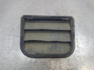 Запчасть решетка вентиляционная Volvo S60 2007