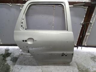 Запчасть дверь задняя правая Ford Maverick 2001-2007