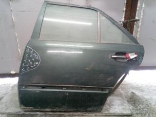 Запчасть дверь задняя левая Mercedes-Benz W124 1984-1993