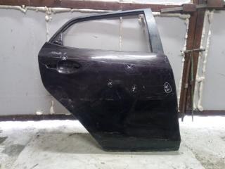 Запчасть дверь задняя правая Mazda Mazda 2 2007-2014