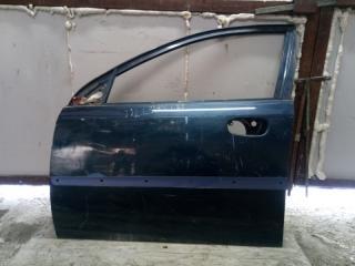 Запчасть дверь передняя левая Daewoo Lacetti 2002