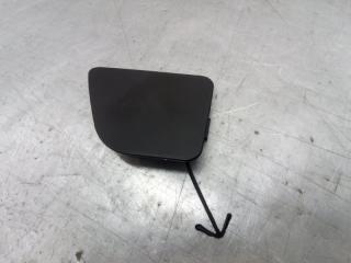 Запчасть заглушка буксировочного крюка левая Toyota Rav 4 2005-2013