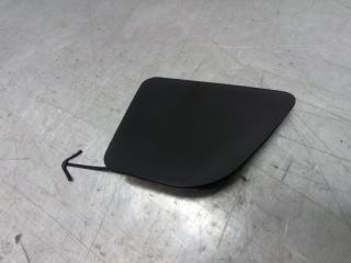 Запчасть заглушка буксировочного крюка правая Toyota Rav 4 2005-2013