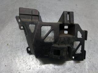 Запчасть кронштейн бампера передний левый Mazda Mazda 3 2002-2009